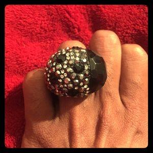 Jewelry - Glam rock